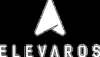 ELEVAROS